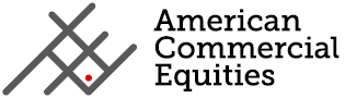 American Commercial Equities